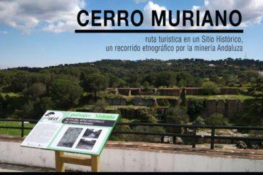 Atril en Cerro Muriano