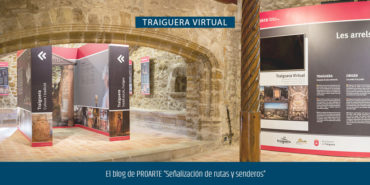 traiguera_virtual
