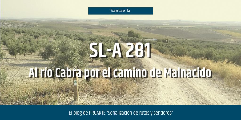 portada-Santaella